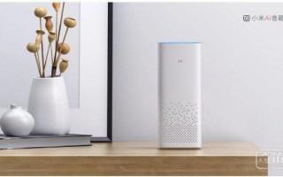 价格遭遇战:智能音箱,这是个能被「烧热」的行业么?