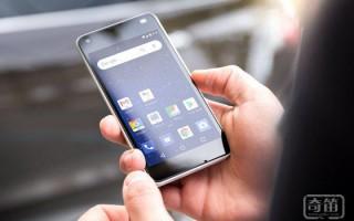 谷歌要在上海组建手机和Google Home硬件团队,但并不打算在中国卖这些产品