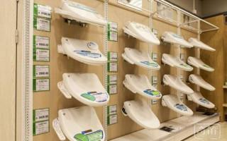 电子坐便器优质产品名单公布,第一届电子坐便器行业年会助力质量提升