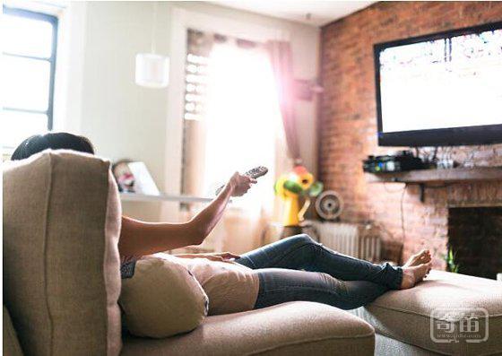 """电视不只是观影设备,京东想把它打造成""""家庭大脑"""""""