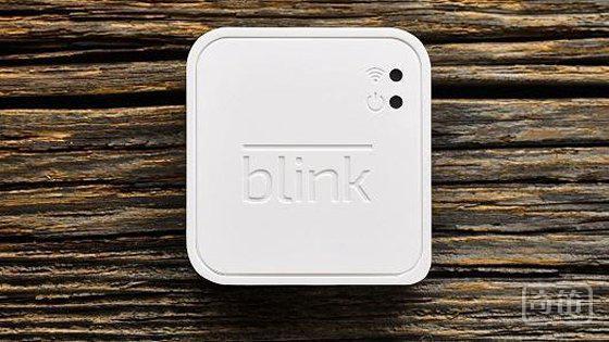 亚马逊把智能家居公司Blink收了 和谷歌又要来一场恶战