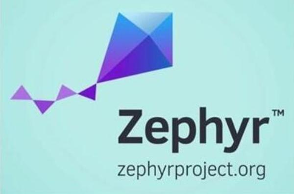 """Zephyr OS的2017:4次升级内核版本,让物联网设备研发""""顺风顺水"""""""