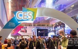 CES2018 全新智能设备令人眼花缭乱  轻型操作系统加速物联网开发
