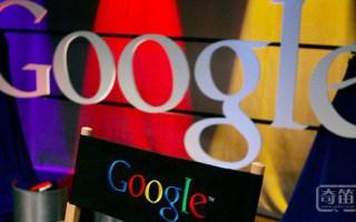 抢先剧透CES:智能家居热度不减,谷歌首次走向前台