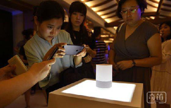 阿里携联发科合攻智能家居 助IoT时代加速到来