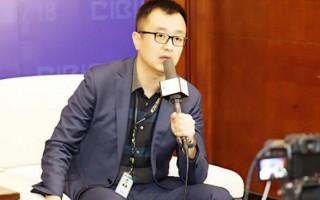 专访清华同方:产品质量永不妥协的中国布线品牌