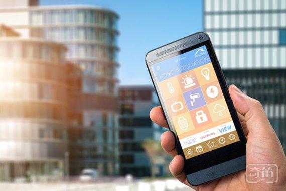 相中了智能家居,安徽将打造智能家居产业集群