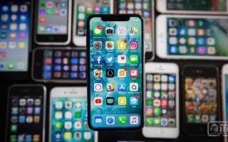 三星要在屏幕上动刀:没有苹果的命,得了苹果的病?