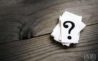 创业型智能家居企业如何实现快速落地?