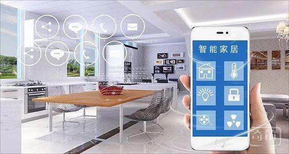按订阅收费,Alarm.com如何挑战百亿美元的智能家居服务商?