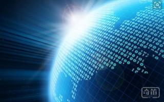专访信天通信:大数据时代,布线企业的发展指向何方?