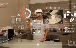 AI产业带来智慧厨房,企业如何把握巨大潜在市场