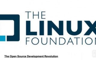 Linux 基金会发布面向物联网设备开发的开源Hypervisor参考项目
