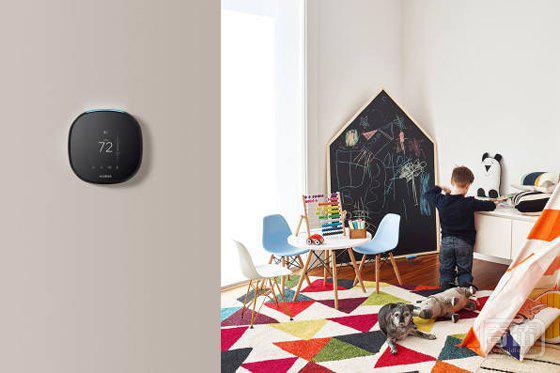 """智能家居产品的""""画地为牢""""困境:一个家里,门锁、门铃、摄像头却各不兼容"""