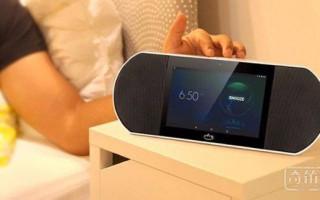 场景越来越重合,智能音箱是要替代智能手机?