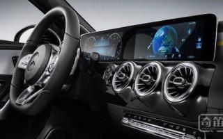 天猫精灵牵手奔驰、奥迪、沃尔沃,在车内也可以遥控智能家居