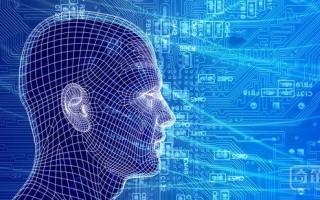 当人工智能遇上区块链,会发生什么?