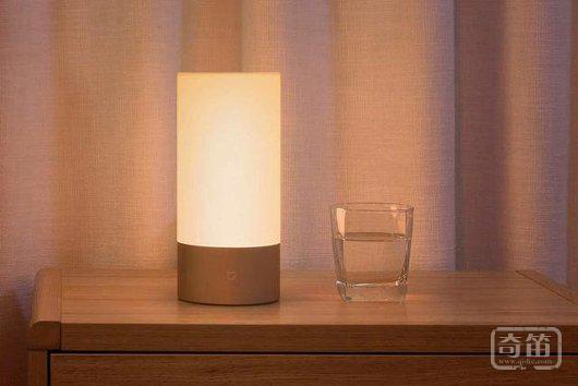 小米宣布智能家居产品进军美国 与谷歌/亚马逊合作