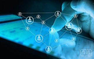 向IOT看齐,小米消费物联网是否会影响资本市场估值?