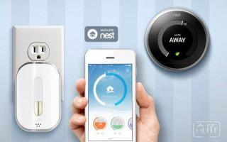 调查显示:75%的智能家居设备购买者看重互操作性