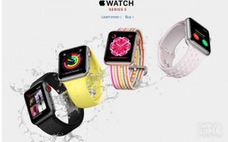 DC报告看好未来几年智能手表增幅:手环不容乐观