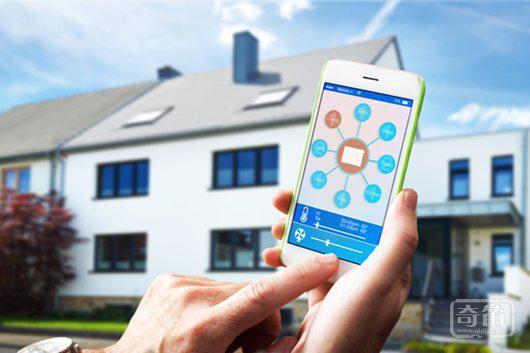 智能家居的市场困境如何解决?三大解决方案在这里