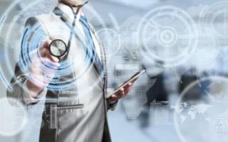 智能化健康管理的春天要来了?[瑰柏]说抓住智能硬件入口是第一步