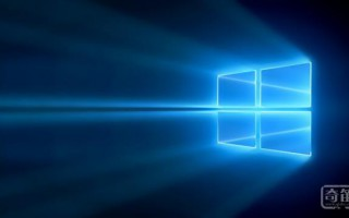 为什么科技产品总是喜欢用蓝色?
