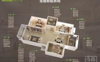 南京物联将启动智能家居专利战,剑指绿米联创