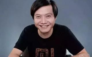 新零售枭雄:小米崛起背后的隐秘逻辑