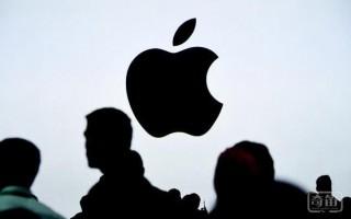 """硬件销售放缓 软件和服务会成为苹果的下一颗""""摇钱树"""""""