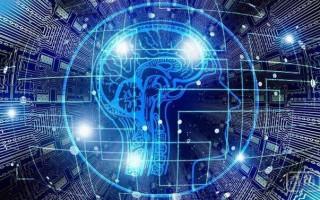 人工智能系统开发正在重塑医疗保健的未来
