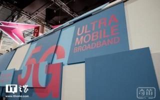 高通发布首个5G射频模组,没它哪有5G手机