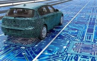 Aurora Labs完成A轮融资 软件可自动修复车辆故障