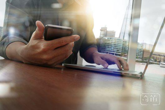 互联网巨头大考:谁会成为智能家居行业的No.1?