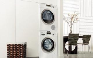 干衣机不仅是帮你烘干衣服 自然晾干隐忧多
