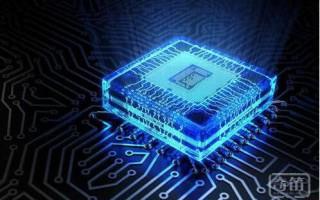 2000亿美元的芯片,成本和利润是多少?