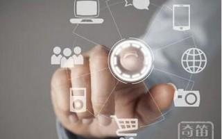 工信部:100M以上宽带用户达2.14亿 占比56%