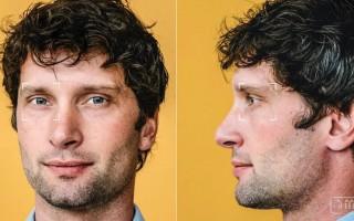当心 已经有人工智能通过观察你的眼球运动就能判断你的性格