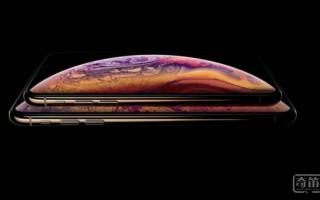 """库克喊人""""齐聚""""飞船总部:除了主角iPhone还有什么惊喜?"""