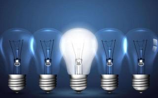 智能照明行业发展迅速 多方入局促进产品升级