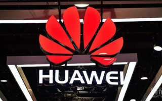 中国软件企业百强出炉:年收入16.2亿是门槛 华为17年居首