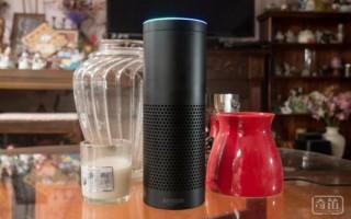 """感觉Alexa声音尴尬?亚马逊特别推出""""新闻播音员风格"""""""