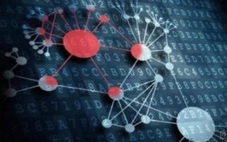 5G 物联网和边缘计算将开启数字时代