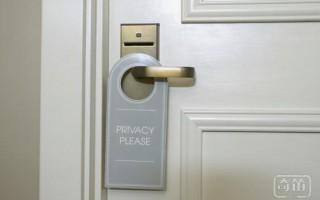 人工智能加剧个人隐私泄漏? 事实可能恰恰相反